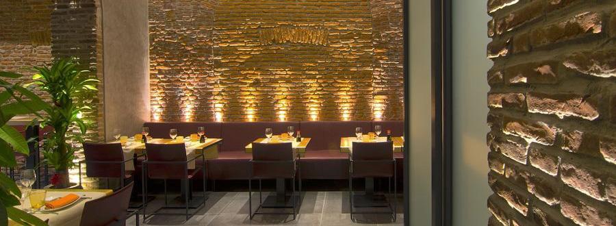 FAMOSO FUSION   Via Vigevano   asian restaurants   chinese, japanese ...